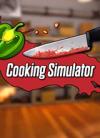 料理模拟器披萨DLC升级包
