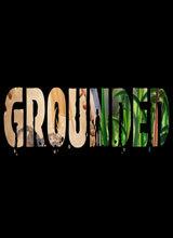 Grounded汉化补丁