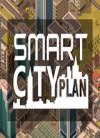 智能城市规划 汉化补丁