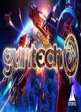 Guntech 汉化补丁