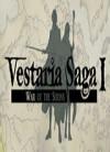 维斯塔利亚传说:亡国骑士与星辰巫女汉化补丁 LMAO汉化组V2.1