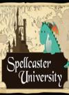 魔法大学汉化补丁