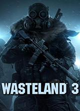 废土3神圣大爆炸邪教DLC升级补丁