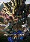 怪物猎人:崛起修改器