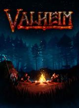 Valheim:英灵神殿Njord船帆MOD