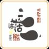 沽沽熊v1.0.1