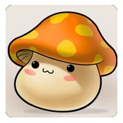 疯狂蘑菇3无限金币版