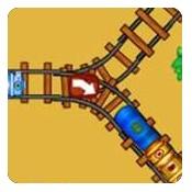 阿曼小火车无限金币版