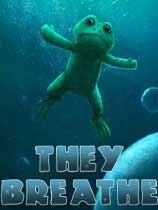 青蛙在呼吸 免安装绿色版