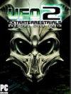外星碟影2:地球阴影 免安装绿色版