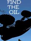 寻找石油赛车版 免安装绿色版