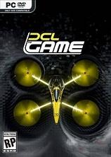 DCL无人机冠军联盟 免安装绿色中文版