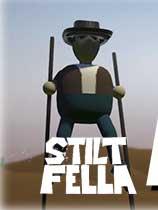 Stilt Fella 免安装绿色中文版