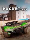 PocketCars 免安装绿色版