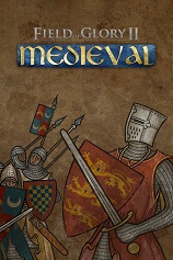 荣耀战场2:中世纪 免安装绿色版