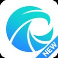 天眼查app官方手机版