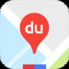 百度地图10.0版本免费下载