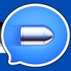 子弹短信app