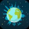 模拟定位神器app