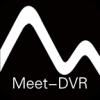 Meet-DVR
