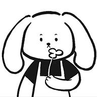 moo日记app