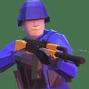 战地模拟器3正式版
