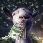 模拟山羊僵尸版完整版