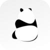 熊猫吃短信安卓