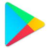 Google Play Store apk 2021
